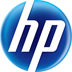 Hewlett-Packard's picture